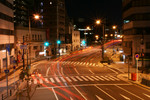 0611tenjinbashi.jpg