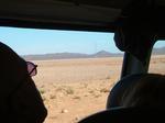 06To-the-desert01.jpg