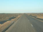 06To-the-desert07.jpg
