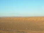 06To-the-desert08.jpg