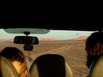 06To-the-desert10.jpg