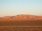 06To-the-desert12.jpg