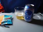 Aeroflot02.jpg