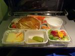 Aeroflot04.jpg