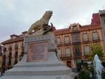 Astorga01.JPG