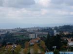 Monte-del-Gozo02.jpg