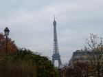 Paris2nd01.jpg