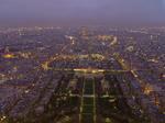 Paris2nd12.jpg