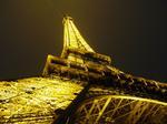Paris2nd18.jpg