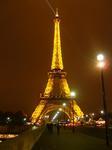 Paris2nd19.jpg