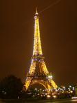 Paris2nd20.jpg