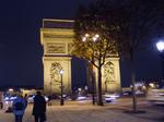 Paris2nd21.jpg