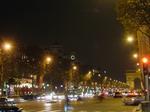 Paris2nd23.jpg