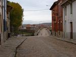 Puente-de-Orbigo.JPG