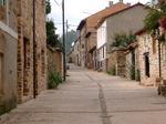 Rabanal-del-Camino1.jpg