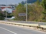 Santiago-de-Compostela01.jpg