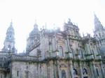 Santiago-de-Compostela03.jpg