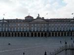 Santiago-de-Compostela16.jpg