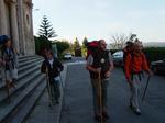 Santiago-de-Compostela25.jpg