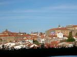 Santiago-de-Compostela26.jpg
