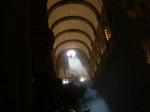 Santiago-de-Compostela37.jpg