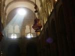 Santiago-de-Compostela47.jpg