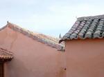 Sta-Catalina-de-Somoza02.jpg