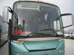 DSCN6644.JPG