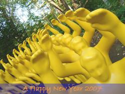 new-year2007.jpg