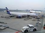Aeroflot01.jpg