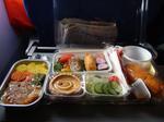 Aeroflot03.jpg