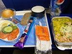 Aeroflot08.jpg