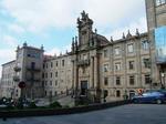 Santiago-de-Compostela02.jpg