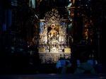 Santiago-de-Compostela12.jpg