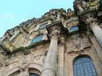 Santiago-de-Compostela14.jpg