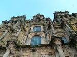 Santiago-de-Compostela17.jpg