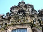Santiago-de-Compostela18.jpg