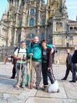 Santiago-de-Compostela50.jpg