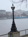 Thames060102.jpg