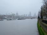 Thames060103.jpg