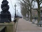 Thames060104.jpg